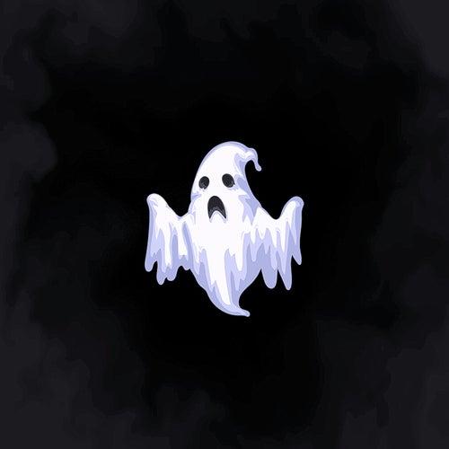 Halloween de Te