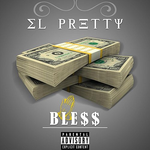 Ble$$ by Pretty