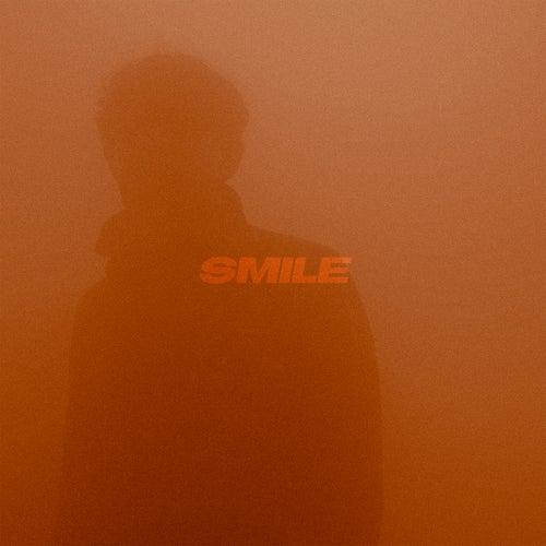 Smile di Tropic Gold