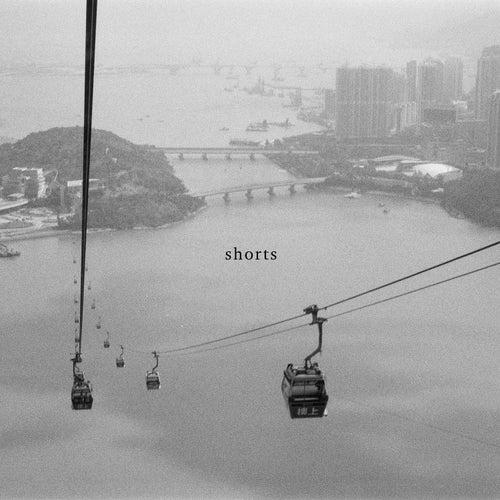 Shorts de Arthur