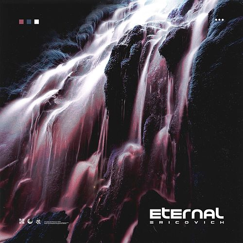 Eternal by Ericovich