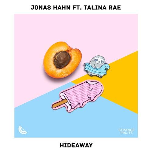Hideaway de Jonas Hahn