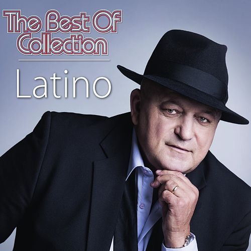 The best of collection von Latino
