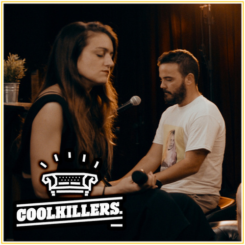 Up Where We Belong by CoolKillers
