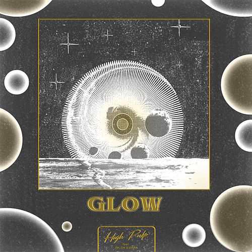 Glow by High Pulp