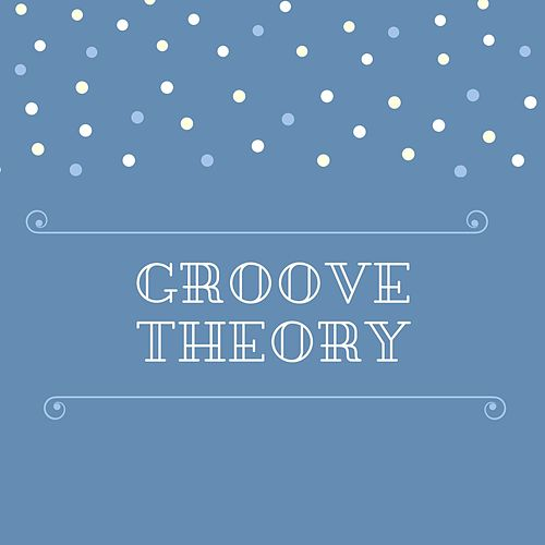Groove Theory de Belloq