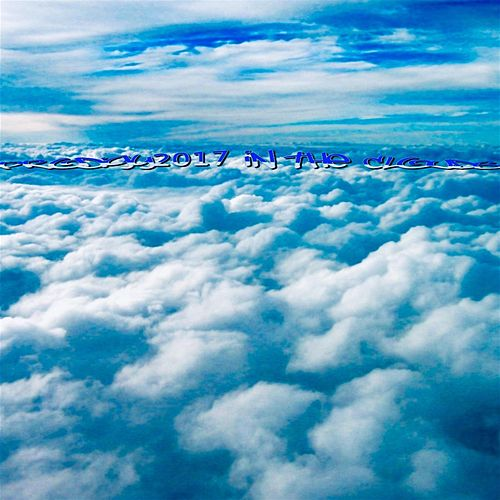 In The Clouds by Prodigy2017