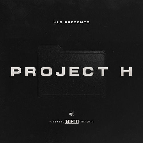 Project H von Hl8