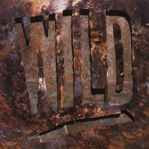 Wild 1 von Wild