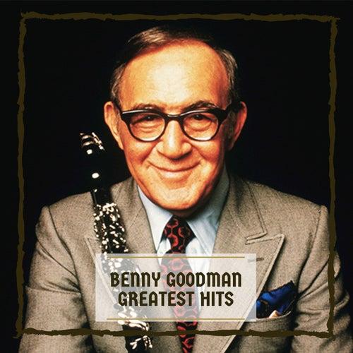 Greatest Hits von Benny Goodman