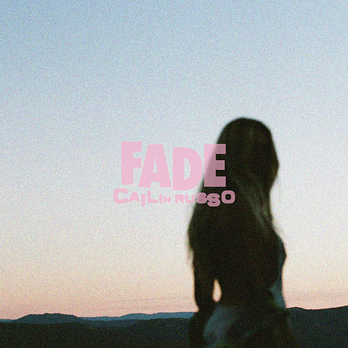 Fade by Cailin Russo