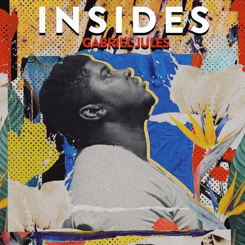 Insides de Gabriel Jules