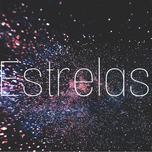 Estrelas by Acir