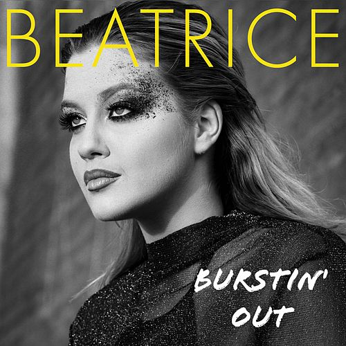 Burstin' Out by Beatrice Markus