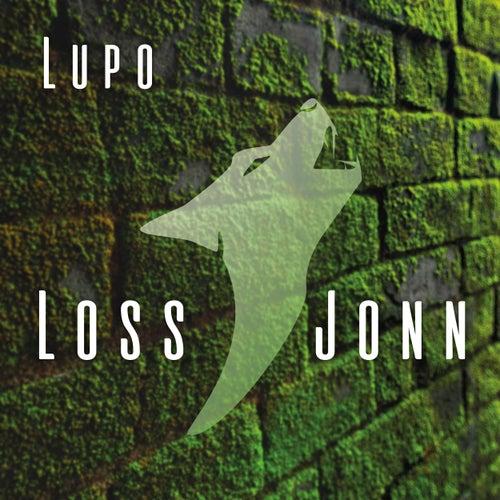 Loss jonn von Lupo