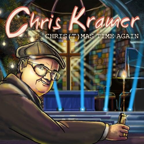 Chris(t)mas time again von Chris Kramer