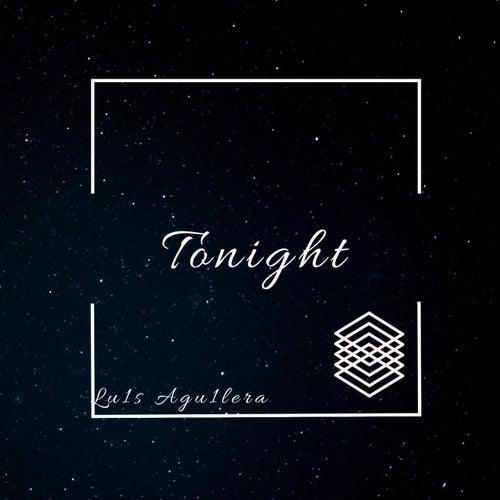Tonight by Lu1s Agu1lera