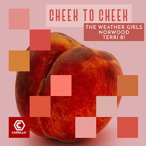 Cheek to Cheek (Mixes) von The Weather Girls