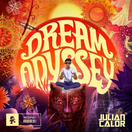 Dream Odyssey von Julian Calor
