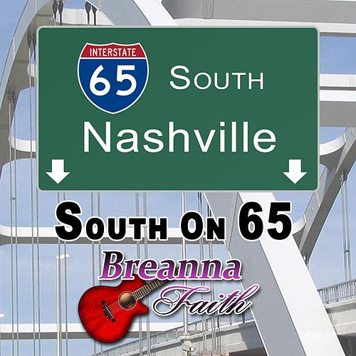 South on 65 by Breanna Faith