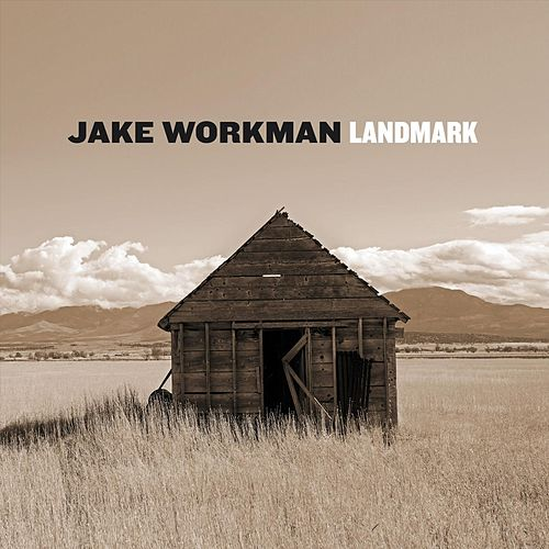 Landmark by Jake Workman