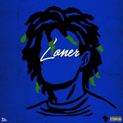 Loner von C2 the Solution