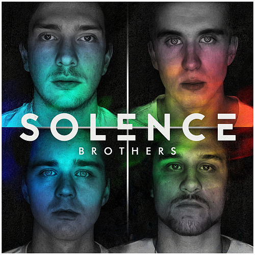 Brothers by Solence