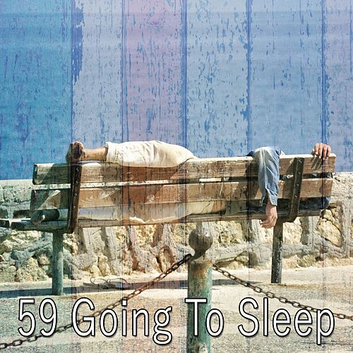 59 Going to Sleep by S.P.A
