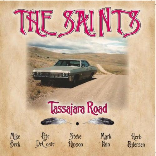 Tassajara Road by The Saints