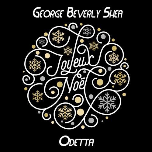 Joyeux Noël von George Beverly Shea