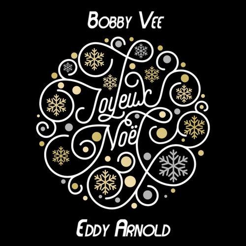 Joyeux Noël di Bobby Vee