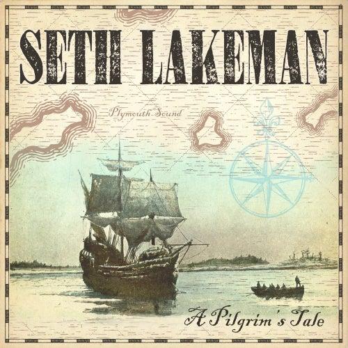 Watch Out by Seth Lakeman