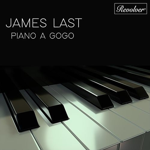 Piano a Gogo de James Last