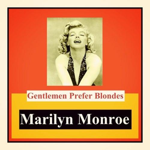 Gentlemen Prefer Blondes de Marilyn Monroe