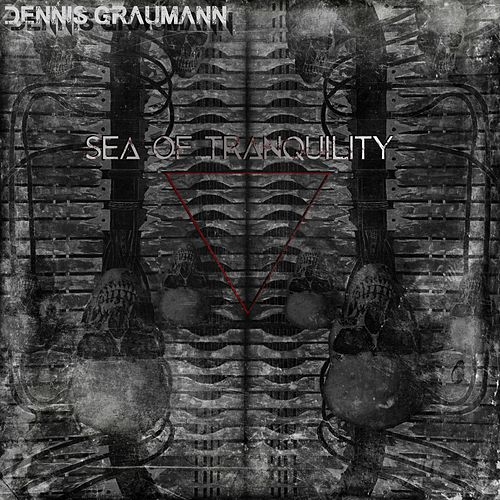 Sea of Tranquility by Dennis Graumann