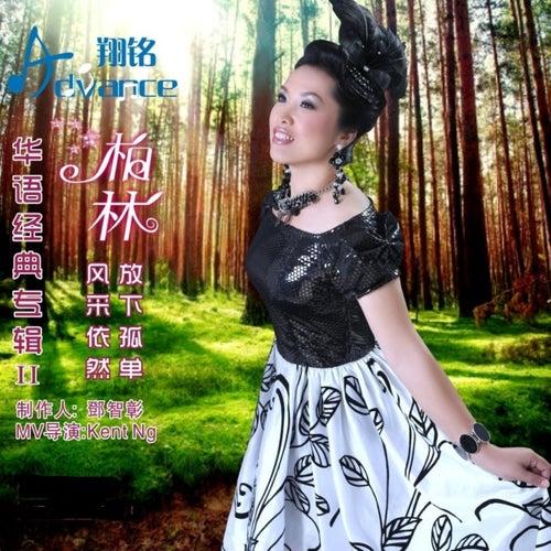 华语经典金曲 II 放下孤单 风采依然 de Ben Lim 柏林
