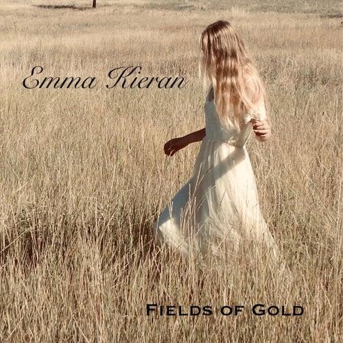 Fields of Gold de Emma Kieran