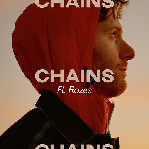 Chains (feat. ROZES) by Fractures