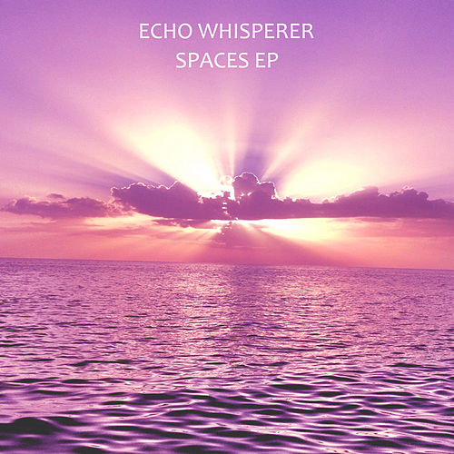 Spaces EP by Echo Whisperer
