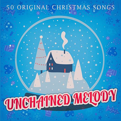 Unchained Melody von Various Artists