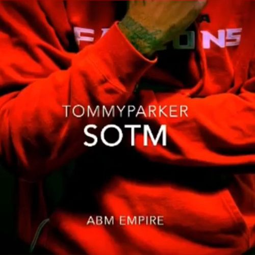 Sack out the Middle [Sotm] by Tommy Parker