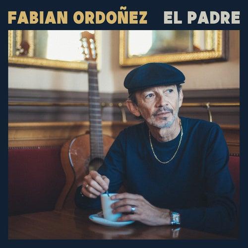El Padre de Fabian Ordonez