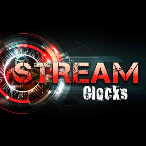 Clocks (Radio Edit) by Stream