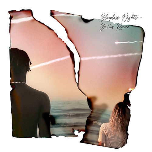 Sleepless Night (sutus remix) by Eylia