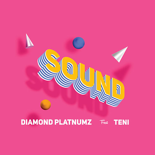 Sound by Diamond Platnumz