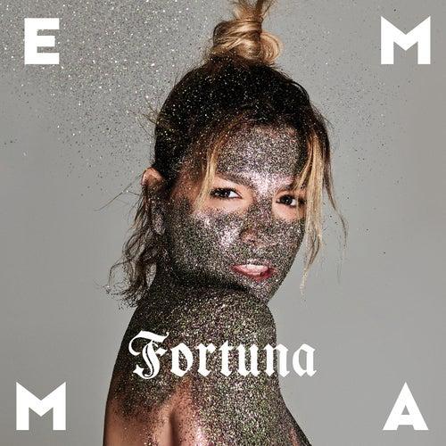 Fortuna di Emma