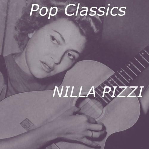 Pop Classics di Nilla Pizzi