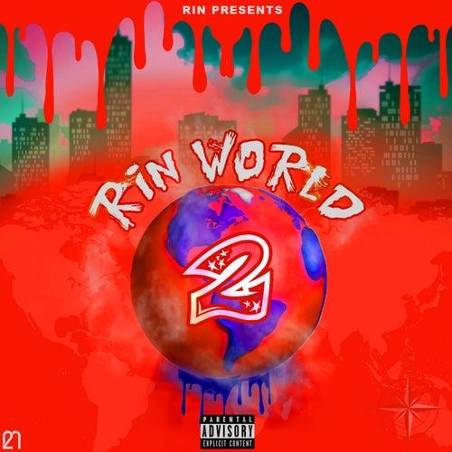 Rin World 2 de Rin