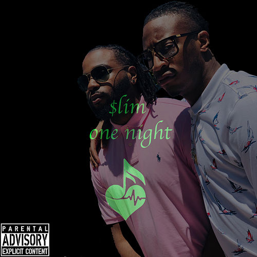 One Night by Slim