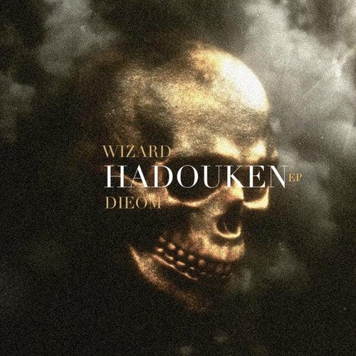 Hadouken von Wizard
